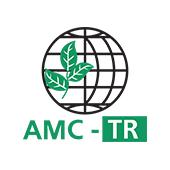 AMC - TR TARIM