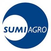 Sumi Agro Turkey