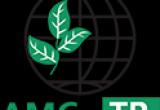 AMC- TR Ürünleri