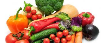 Sebze  Tohumları
