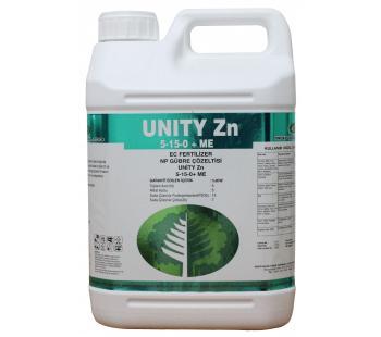 UNITY ZN