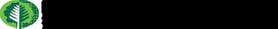 Agroglob Tarım